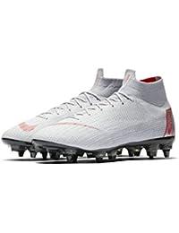 buy online 72efe e6ec8 Amazon.es: zapatillas nike elite - Zapatillas / Zapatos para hombre ...