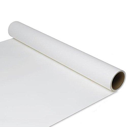 Seidenpapier 100cm breit, 10m Rolle -Exklusiv nur bei TOKO-Kurzwaren-