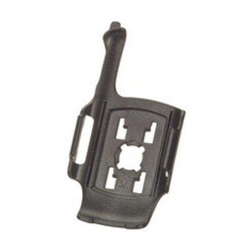 HR Autoconfort KFZ-Halterung passiv mit Gelenk für HTC S521 Snap
