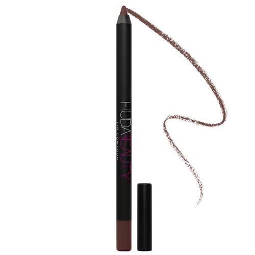 Huda Beauty - Lip Contour Crayon mat contour des lèvres - Spice Girl