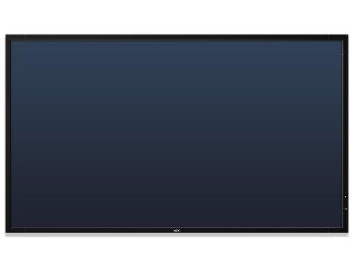 NEC X462S 46 inch Full HD 1080p LED Display