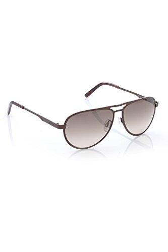 Tod's eyewear occhiali da sole uomo