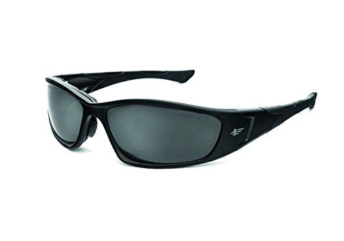 Pegaso 990.99.5305 Gafas de Protección