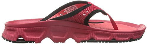 SalomonRx Break - Sandali Donna Rosa (Lotus Pink/Madder Pink/Black)