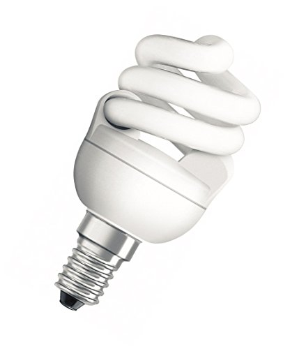 osram-dpro-mct-w-7-w-825-e14-tube-fluorescent-220-240-v-e14-10-x-1