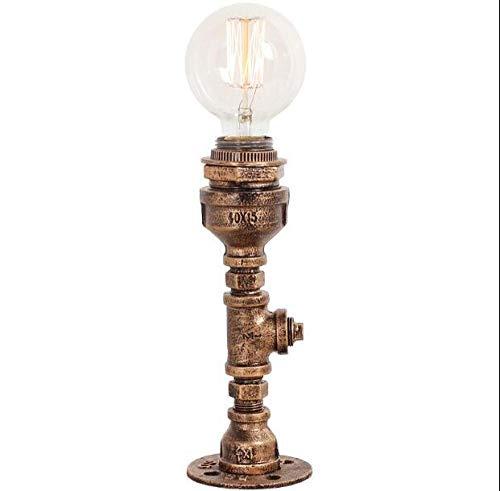 Schlauchlampe Größe