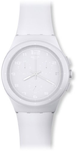 Swatch SUSW400 - Orologio unisex