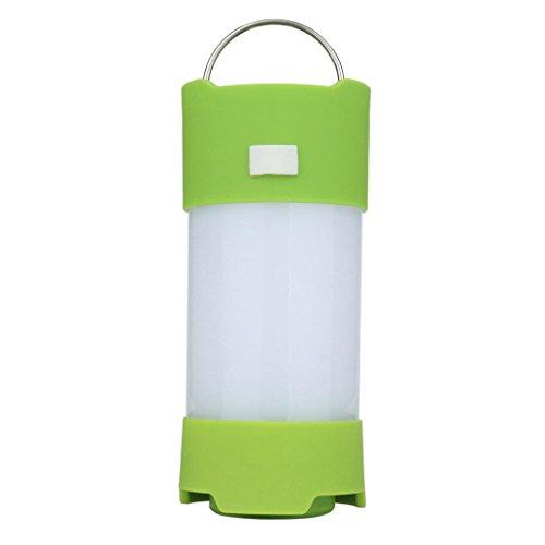 Tragbarer LED zum Aufhängen LED-Lichtern, mamum Hot Aufhängen LED Camping Zelt Leuchtmittel Angeln Laterne Lampe outdoor-Accessoires Einheitsgröße D