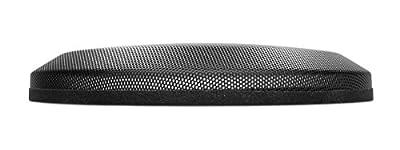 JL Audio Grille SGR-TW310, 25cm de JL AUDIO