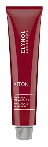 Clynol Viton S 3,0 dunkelbraun, 60 ml, 2er Pack, (2x 0,06 L)