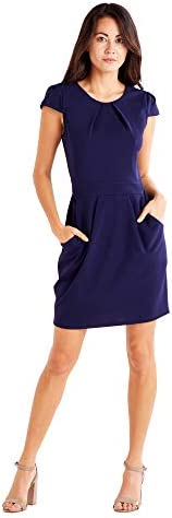 Mela London Women's MOLLIE DRESS