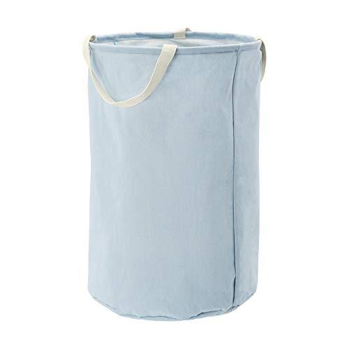 Canasto de ropa sucia para niños