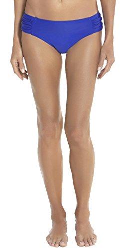 coolibar-womens-uv-protective-50-plus-ruche-swim-bikini-bottom-bajaj-blue-size-20-2x-large
