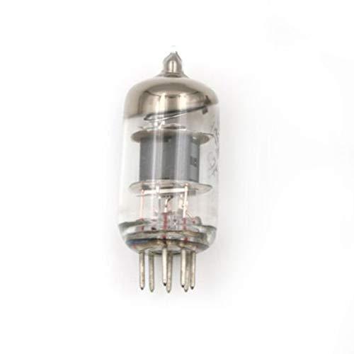 5654 6J1 Preamp Electron Vacuum Tube 7-polig für EF95 6AK5 5654 6J1 403A Audio Amplifier Tube Ersatz -