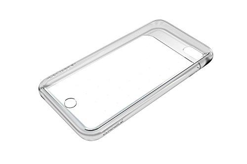 Quad Lock Poncho für Samsung  Galaxy S4