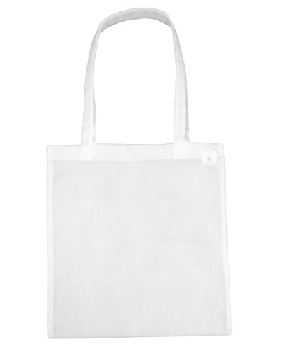 Bags By Jassz, Borsa a spalla donna Snow White