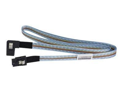 HP Mini Externes SAS-Kabel 4 m