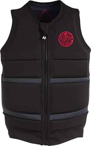 Follow - Surf Edition Imp. Vest Men