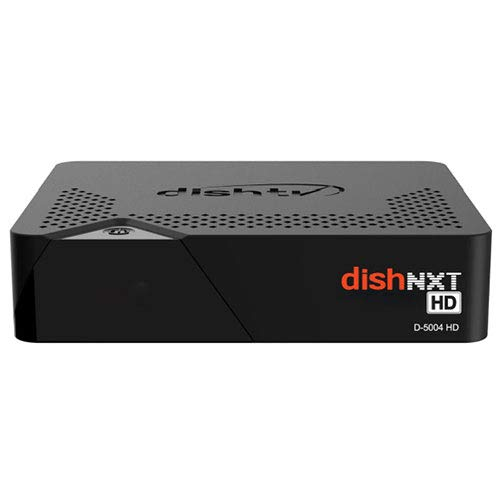 Dish TV HD 1 Month Secondary Connection For Existing Dish TV Users