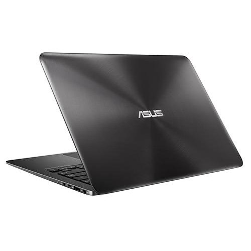 """Asus UX305CA-DQ096T Ultrabook tactile 13,3"""" (31,75 cm) Noir (Intel , 8 Go de RAM, 256 Go, HD Graphics 5300)"""