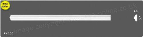 cornice-parete-modanatura-stucco-orac-decor-px103-axxent-decorativo-cornicione-2-m