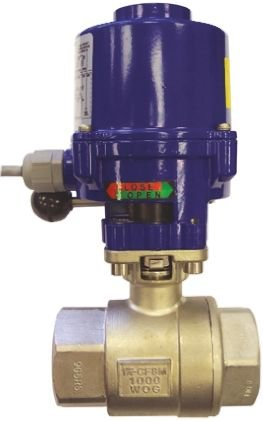 rs-pro-ball-brass-ball-valve-with-electric-actuator-1-1-4-in-bsp