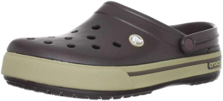 crocs Unisex Erwachsene Crocband Ii.5 Clog  Billig und erschwinglich Im Verkauf