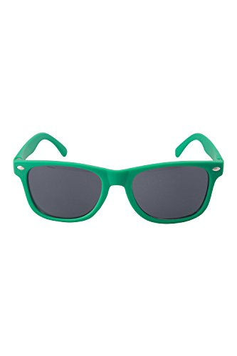 mountain-warehouse-jaques-kids-sunglasses-green