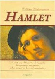 Hamlet/Hamlet (Clasicos Elegidos/Selected Classics) por William Shakespeare