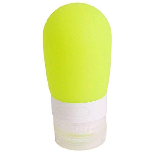 magideal-60ml-embalaje-botella-de-champu-locion-contenedor-bano-viajes-silicona-verde