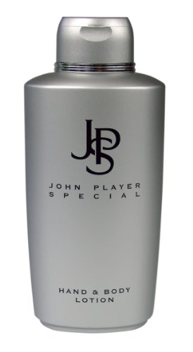 john-player-special-lotion-parfumee-silver-mains-et-corps-pour-homme-500-ml