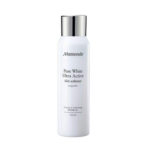 mamonde-pure-white-ultra-active-skin-softener