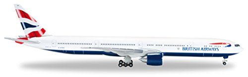 herpa-518246-002-british-airways-boeing-777-300er-miniaturmodelle