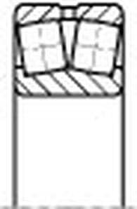 NTN – Los cuscinetti cuscinetti cuscinetti a rulli sfere | Portare-resistendo  | The Queen Of Quality  | Tecnologia moderna  | Ottima classificazione  | Distinctive  | Gli Ordini Sono Benvenuti  | Economico  | Funzione speciale  | Stravagante  | Acquisti  | Las ec496a