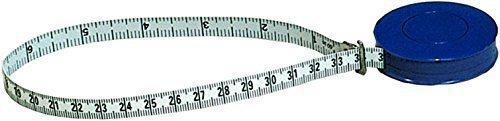 no-elastico-fibra-de-vidrio-figura-anatomica-finder-retractil-cinta-metrica-60-en