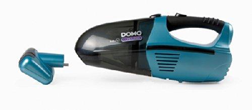 Domo DO211S Staubsauger