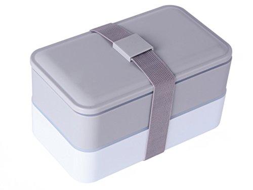 macdiaz-md-pranzo-bento-box-contenitore-alimentare-plastica-rettangolo-2-strati-per-bambini-e-adulti