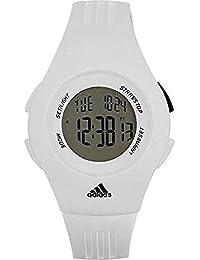 a3dc246e1e6c Amazon.es  Reloj Adidas Deportivo - Incluir no disponibles   Hombre ...