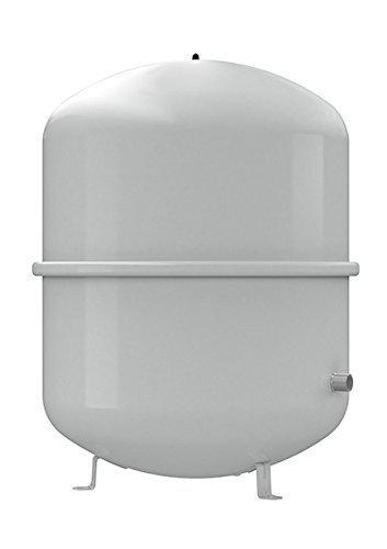 Membran-Ausdehnungsgefäß reflex N, 100 Liter, 6 bar