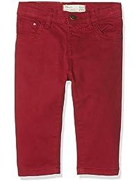 Zippy Sarga, Pantalones para Bebés