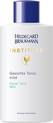 Hildegard Braukmann Institute Gesichts Tonic mild, 1er Pack (1 x 200 ml)