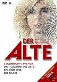 Der Alte/Siska (2) [NL Import]