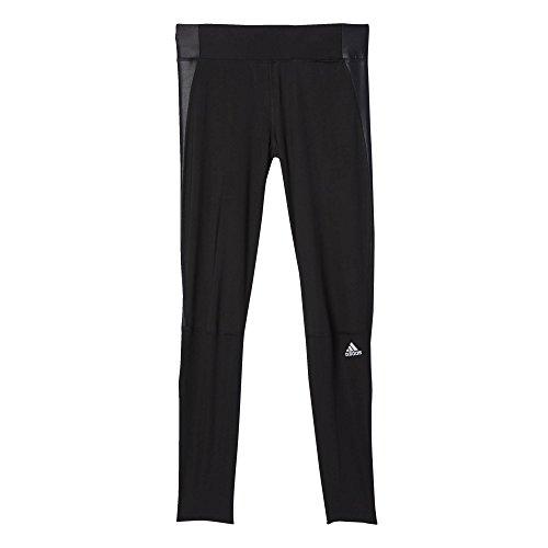 Adidas pantalon de survêtement pour Collant pour Noir - Noir