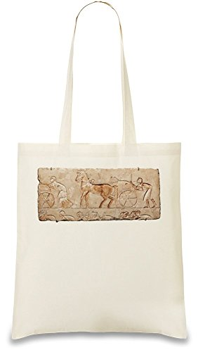 egyptian-art-custom-printed-tote-bag-100-soft-cotton-natural-color-eco-friendly-unique-re-usable-sty