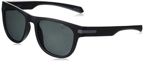 Polaroid Polarized Square Unisex Sunglasses &#8211...