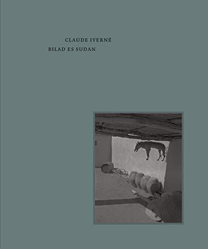 Bilad es Sudan par Claude Iverne