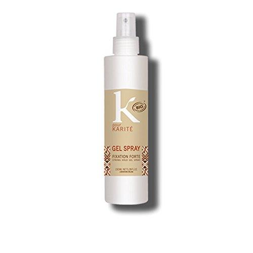 k-pour-karite-gel-fixation-forte-bio-femme