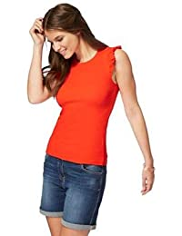 42a3bd48d58 Amazon.co.uk: Red Herring - Tops, T-Shirts & Blouses / Women: Clothing