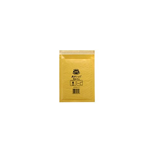 jiffy-airkraft-bag-size-0-gold-pack-of-10