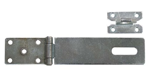 hasp-staple-fastener-pack